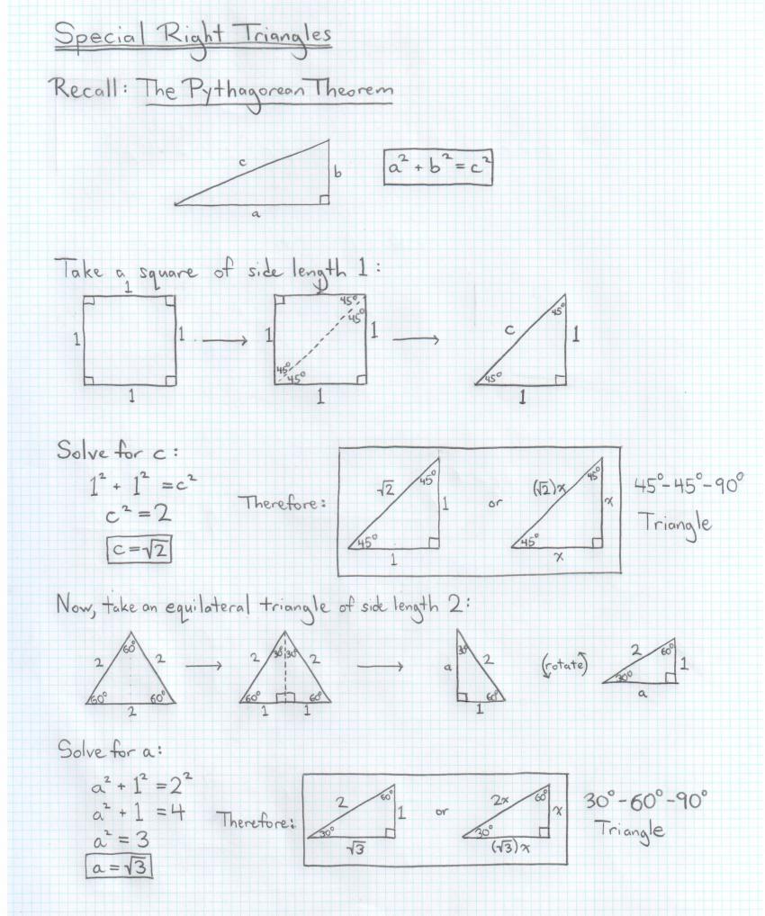 Math Tutor Berkeley - San Francisco Bay Area | Mathematics, Physics ...